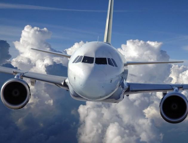 Лоукостер flydubai планує відкрити нові рейси з українських міст