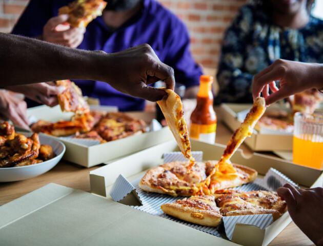 «Лобстери зараз дратують людей», - луцький маркетолог про доставку їжі під час карантину