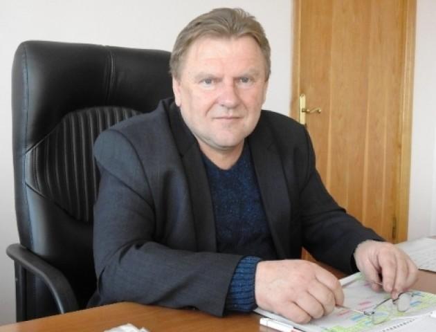 Директор «Луцькводоканал» прокоментував загрозу відключення електрики