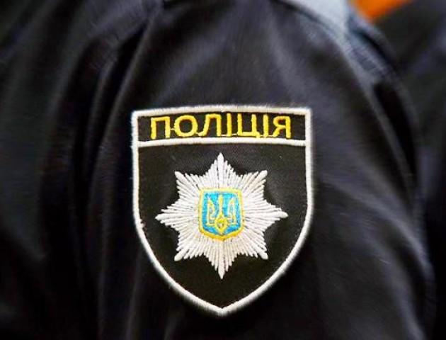 Поліція просить луцьку владу розібратися з нічними клубами і барами