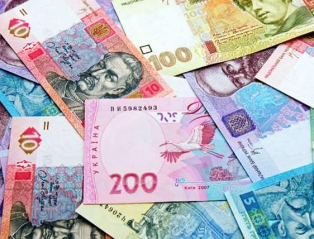 З початку року до бюджету надійшло 2,4 млрд грн єдиного внеску