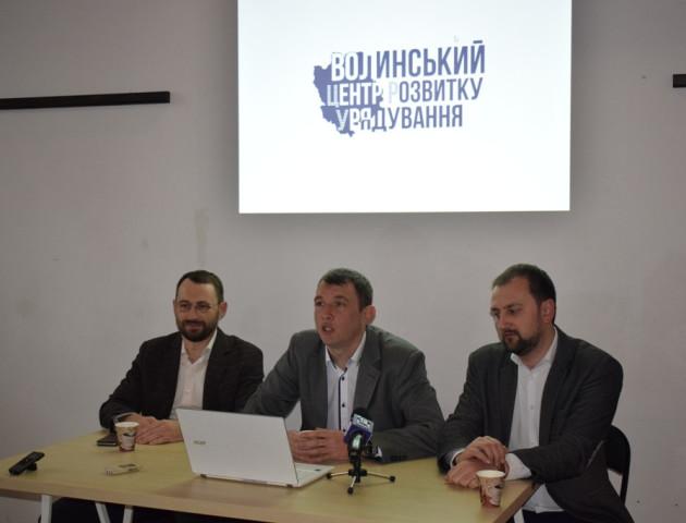 Григоренко, Моклиця та Яковлев пішли працювати в «ЦРУ»