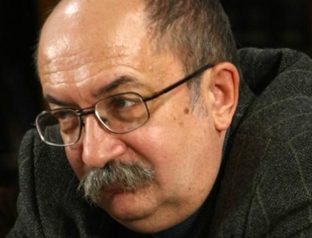 Володимир Лис після аварії у важкому стані в лікарні. ВІДЕО