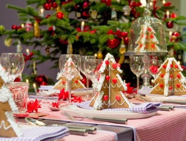 Сім новорічних страв, від яких краще відмовитися