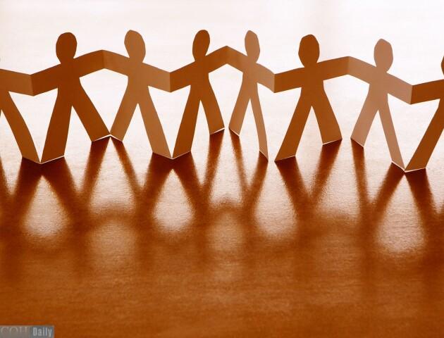 Волинян запрошують на Форум розвитку громадянського суспільства