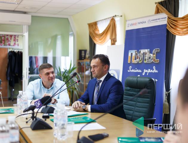 «Дороги на четвірочку, але ринок біля замку лишився», - екс-заступник мера Стемковський про Луцьк