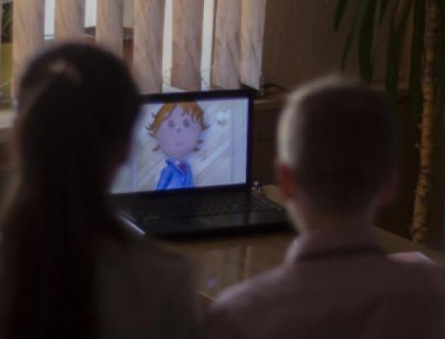 Лучан закликають підтримати на конкурсі екологічний проект аніматорів –«Планета Неяшок»
