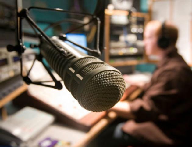 У Луцьку запрацює нове радіо