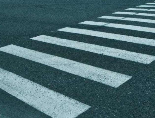 У селі біля Луцька під колесами авто загинула дитина: подробиці аварії