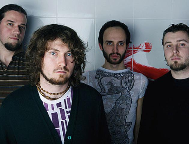 Музиканти «Димної суміші» заявили, що лідер гурту їх «кинув»