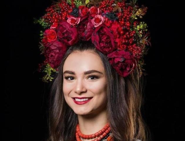 Хто вона: найкрасивіша українка діаспори