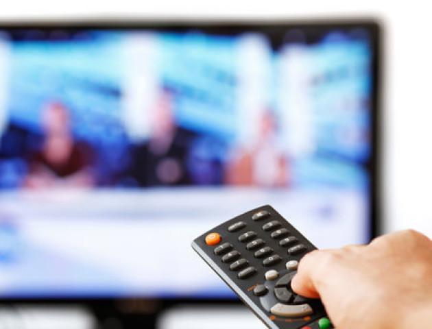 Дію аналогового телемовлення в Україні продовжили