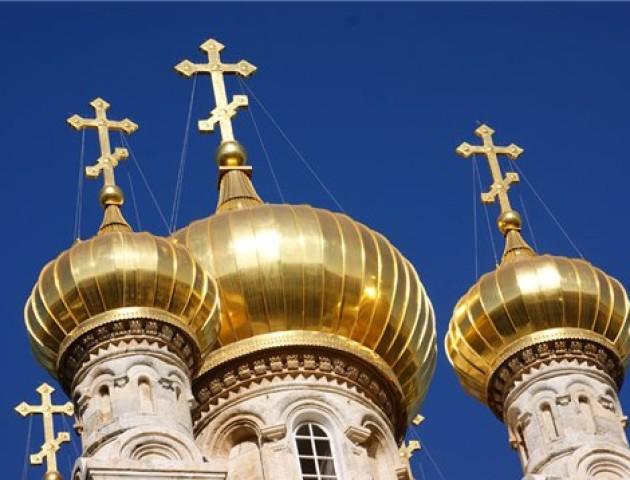 «Розкольники такими й залишилися. Молитися з ними заборонено», – офіційна заява УПЦ МП