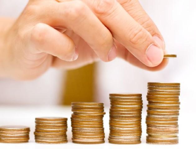 На округи без депутатів у Луцьку розподілили гроші. ВІДЕО