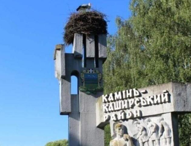 Вибори-2020: хто проходить у депутати Камінь-Каширської районної ради