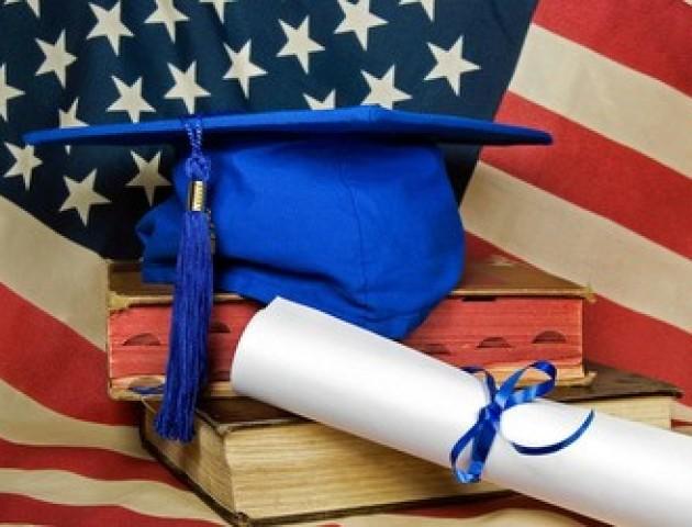 Брат і сестра з Волині виграли понад 430 тисяч доларів стипендії на навчання у США