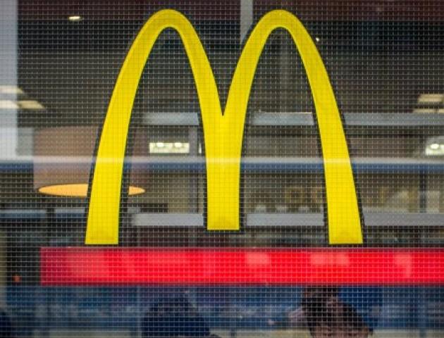 Масове отруєння у McDonald's: у тисячах закладів мережі вилучають салати