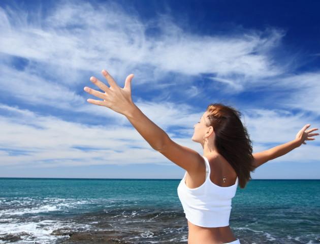 ТОП-8 порад для покращення якості життя
