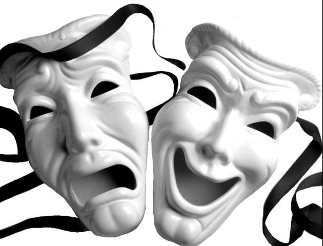 Лучанам розкажуть про сучасну українську драматургію