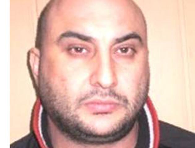 Поліція розшукує лучанина за вчинення злочинів у сфері обігу наркотичних засобів