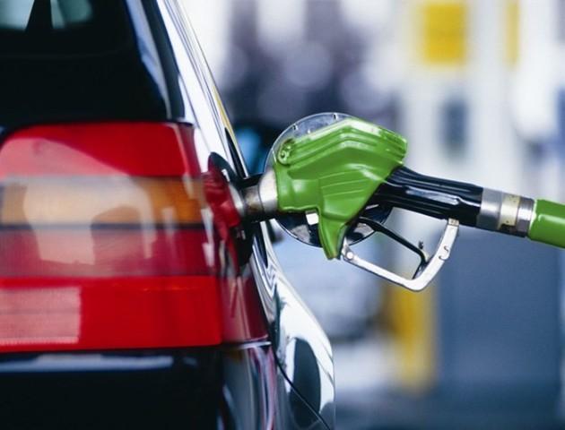 Експерти спрогнозували ситуацію з цінами на паливо
