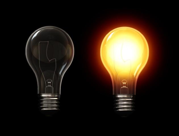 Графік відключення світла у Луцьку 21 вересня