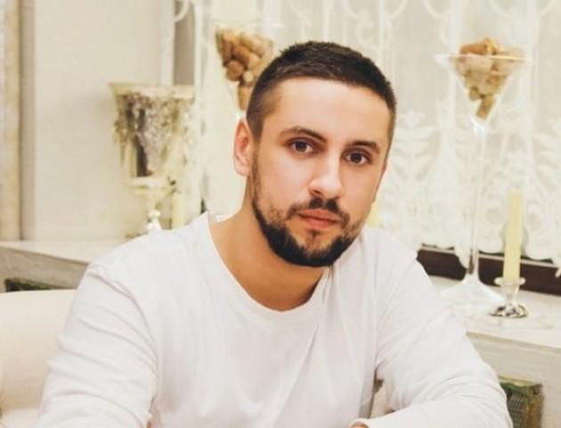Monatik зізнався, що «не зміг пробачити собі» повернення до Луцька. ВІДЕО