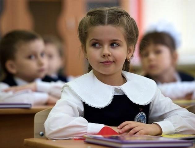 Скандал у Стобихівці: тендер на будівництво школи таки оголосили