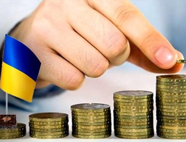 Хто і на що витрачатиме бюджетні гроші Луцька у 2018. ФОТО