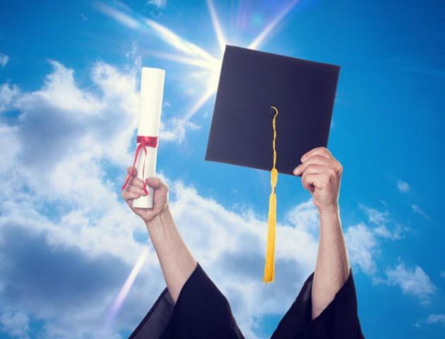Міносвіти може дозволити деяким закладам вищої освіти проводити вступні іспити