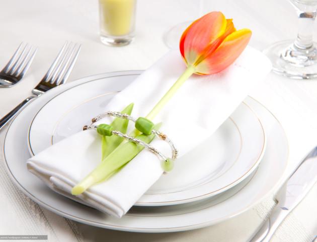 Луцький ресторан запрошує відсвяткувати 8 березня