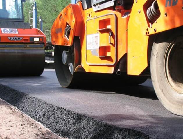 У понад 33 мільйони обійдеться ремонт волинської дороги