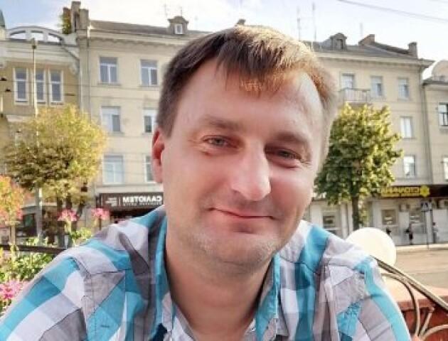 На борту літака під Чугуєвом розбився уродженець Любомля. Повний список загиблих