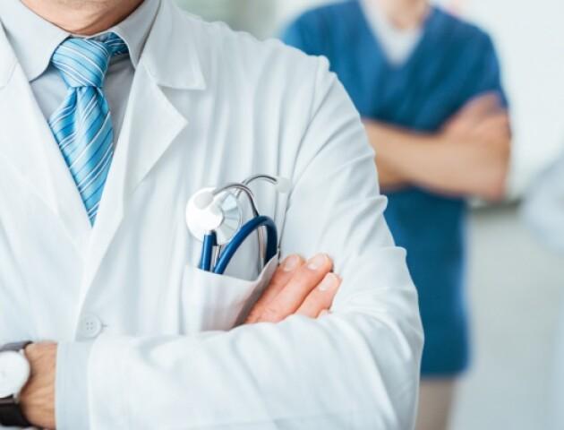 «Свій.Док»: українські лікарі створили блог, де розвінчують міфи