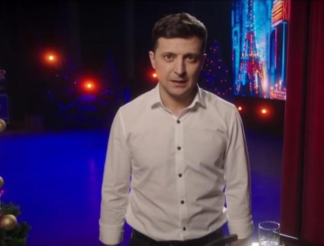 Керівник 1+1 пояснив, чому телеканал не показав Порошенка, як всі