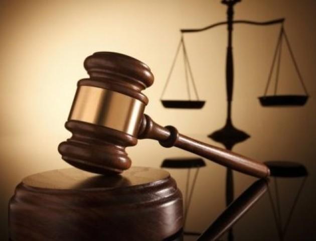 У Луцьку засудили «ковбасного злодія»