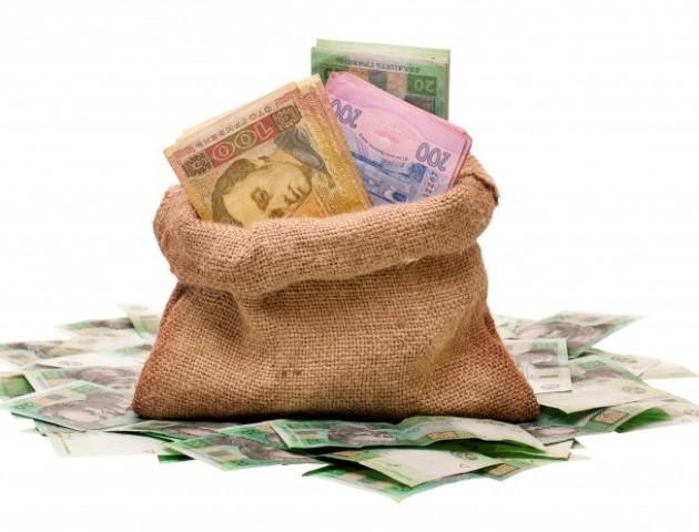 Волинські працедавці спрямували на соцпотреби майже 2,7 мільярда гривень