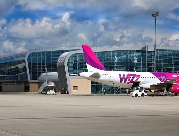 У Львова з'явиться авіасполучення з Дортмундом, Катовіце і Гданськом. ВІДЕО