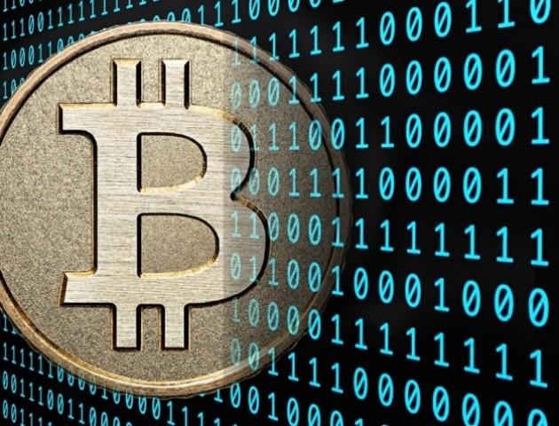 Співробітник ЛНТУ підозрюється у майнингу криптовалюти - прокуратура