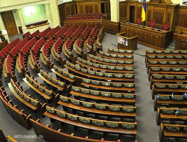 Вибори в Україні: коли стане відомо про всіх кандидатів