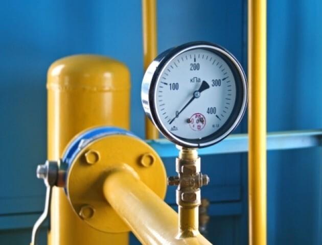 У Луцьку більше сотні незаконних забудов на газопроводах