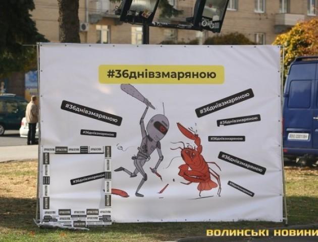 «Треба ще п'ять мільйонів» - ведуча Вікторія Жуковська про онкохвору Мар'яну Пархом'юк