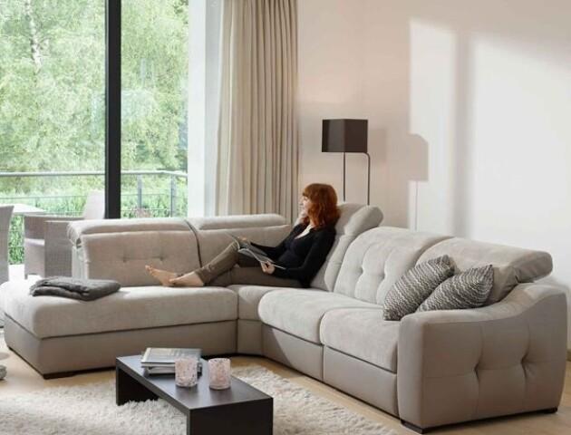 Хіти продажу сучасних диванів: на що звертати увагу