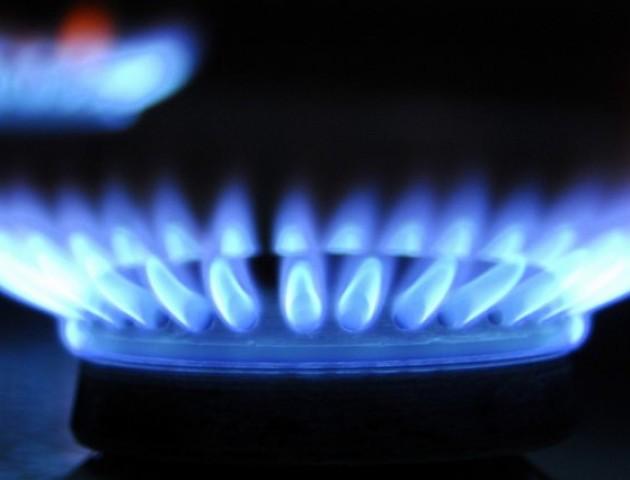 Україна зменшить споживання газу на 5 млрд кубів до 2022 року, - Гройсман