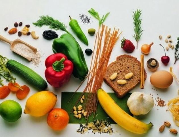 4 звички, які збережуть здоров'я у свята