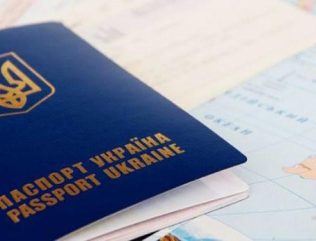 Українці без віз зможуть їздити до 100 країн світу