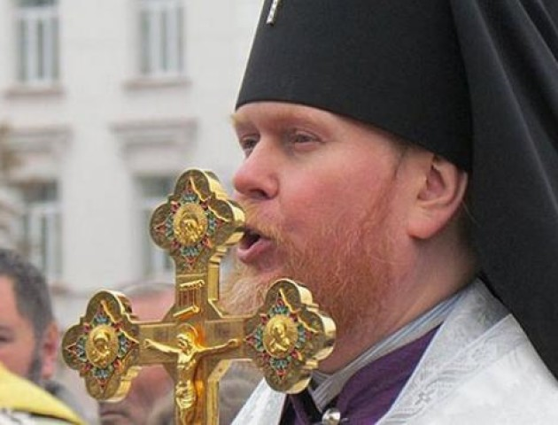 У  Київському патріархаті прокоментували рішення РПЦ про розрив із Константинополем