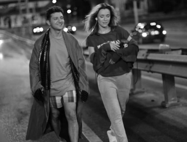 Показали перші кадри з нового фільму «95-го кварталу». ФОТО