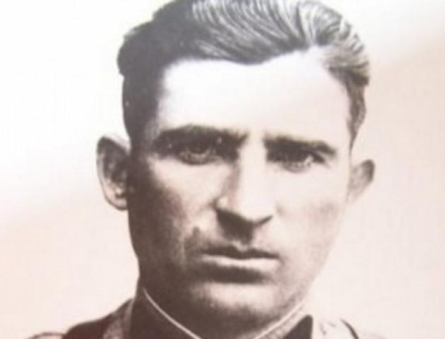 Радянського письменника позбавили звання почесного громадянина Луцька