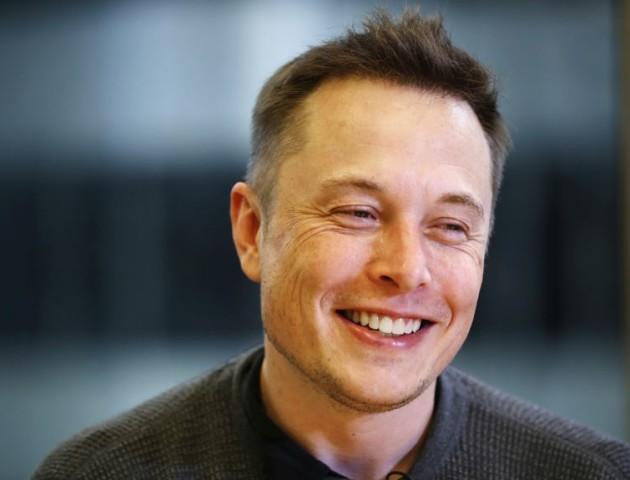 Маск запропонував новий проект: зробити інтернет швидшим
